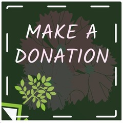 WNC%20RH%20Donate%20Button.png